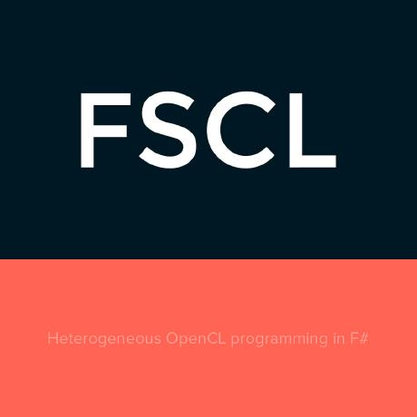 FSCL.Runtime icon