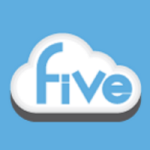 cloudfive