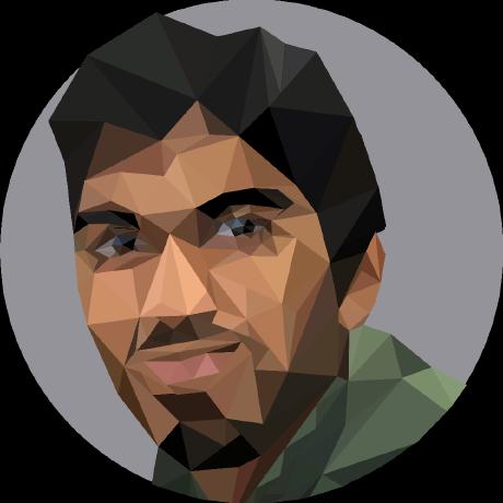 Varun Kulkarni's avatar