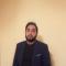 @aslanyanhaik