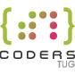 @CodersTUG