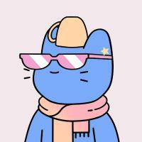 Leonardo Zizzamia avatar