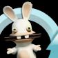 @CyanogenDefy