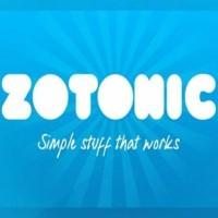 @zotonic