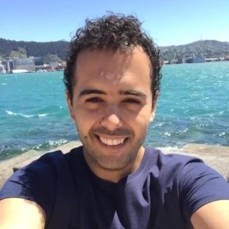 Eduardo Rabelo