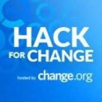 @hackforchange