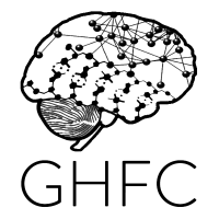 @GHFC