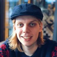 Simon Støvring