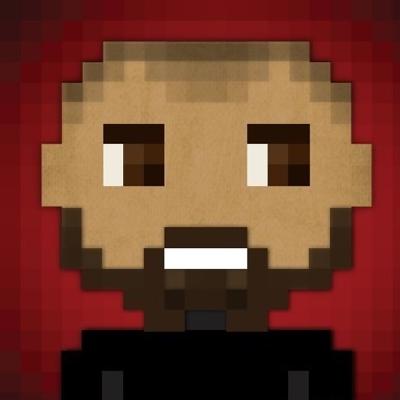 GitHub - mohamedbanhawi/RRT: Python Implementation of