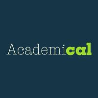 @academical-inc
