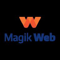 @magikweb