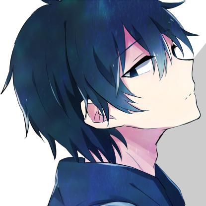 Liby Lee's avatar