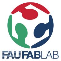 @fau-fablab