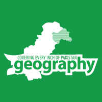 @pkgeography