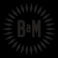 @baminteractive