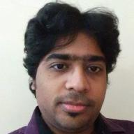 @bhaskar8088