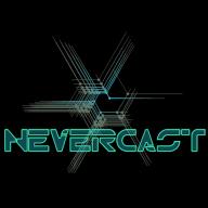 @nevercast
