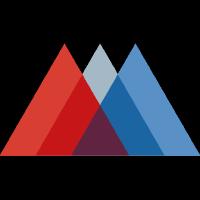 @aleasoluciones