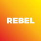 @RebelMail