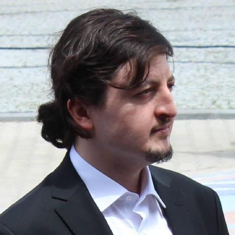 Emir Öztürk