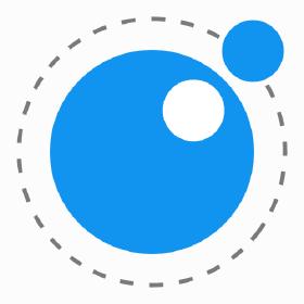 Garry's Mod Lua · GitHub