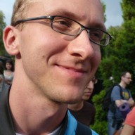 Bartek Szopka