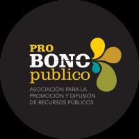 @probono