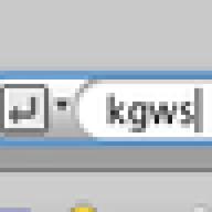 @kgws