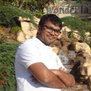 @sreedharbukya