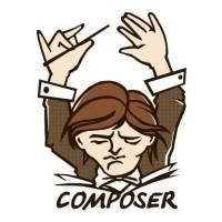 @composer