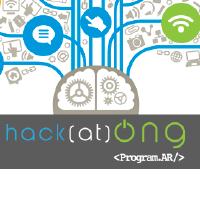 @HackatONG-ProgramAR