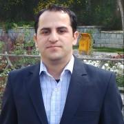 @MohsenHassani