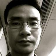 @ming-kernel