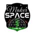 @MakerspaceLublin
