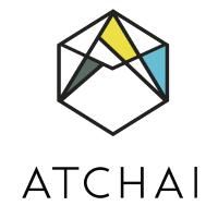 @atchai