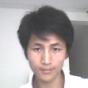 @yiqing95