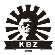 @K-B-Z