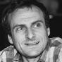 @dmitryrogozhny