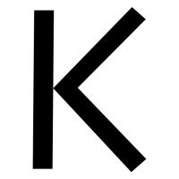 @Kinkrsoftware