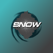 @SnowShock35