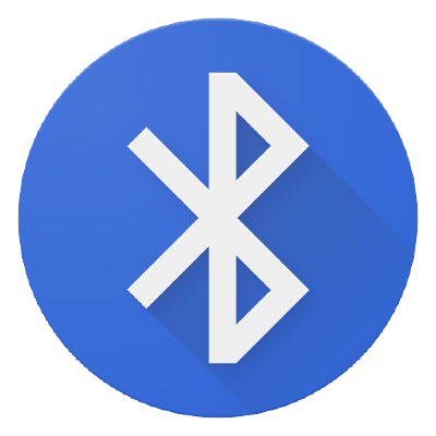 GitHub - WebBluetoothCG/web-bluetooth: Bluetooth support for
