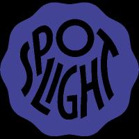 @SpotlightUK