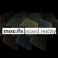 @MozillaReality