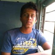 @rohitsakala