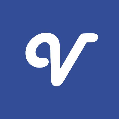 VortixDev