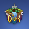@thechunknetwork