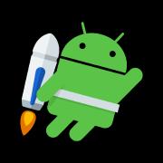 @Saeed-Pooyanfar