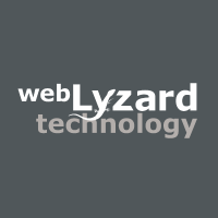 @weblyzard