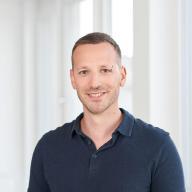Tristan Rouiller