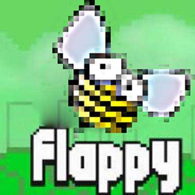 Avatar of flappyBug